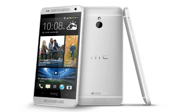 Nokia wins sales ban on HTC One Mini in the UK