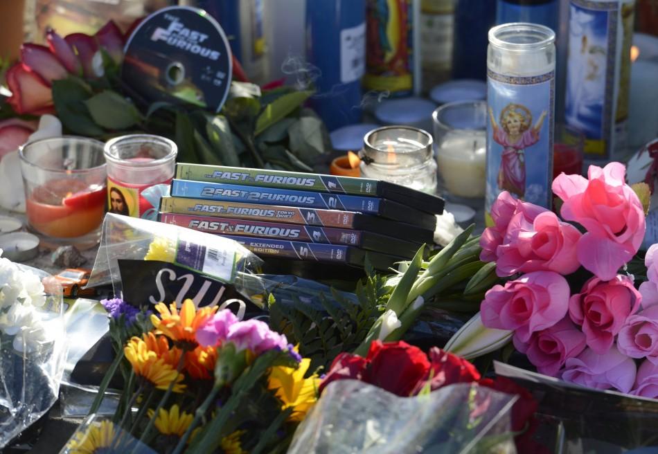 Paul Walker Death: 23-year-old Girlfriend Jasmine Pilchard-Gosnell is Heartbroken as Last Photo of Walker Alive is Revealed [WATCH]
