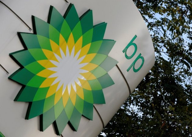 The British government and American trade groups tell a US court that the US EPA ban against BP is unfair