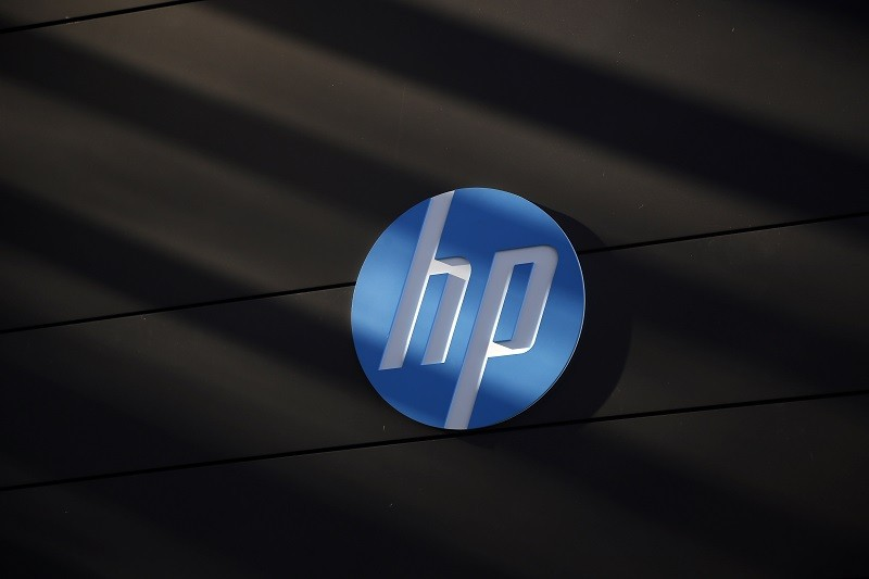 HP has released details of Autonomy's accounting irregularities
