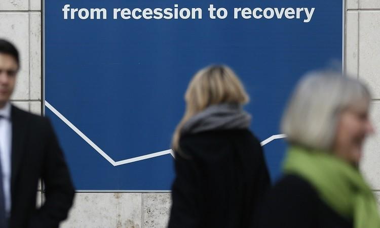 British Economy
