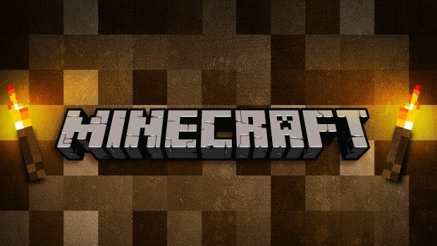 How Minecraft Title Update 14 Will Make A Great Game Even