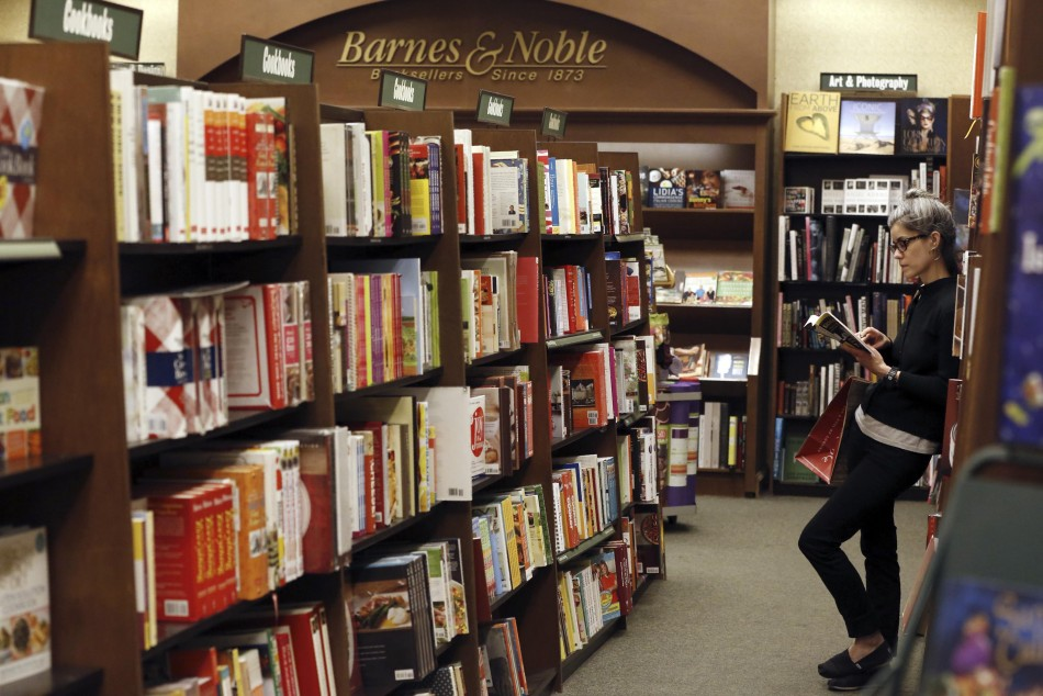 Holiday Gift Guide 2013: 5 Books for Young Kids