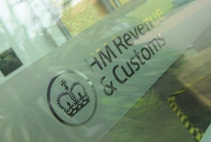 HMRC Slams UK Politician's Tax Report for 'Selective and Misleading Figures' (Photo: Reuters)