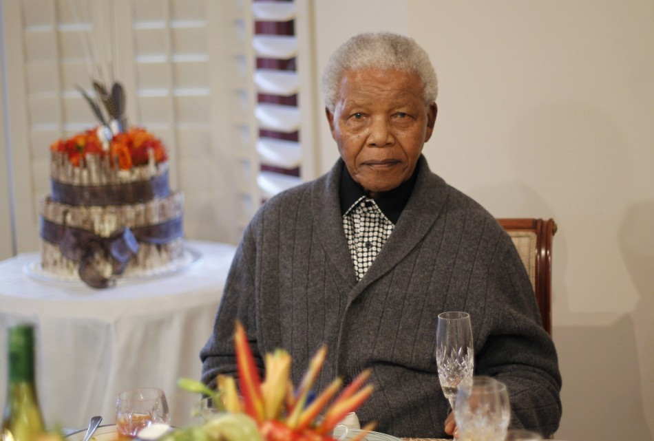 94th birthday