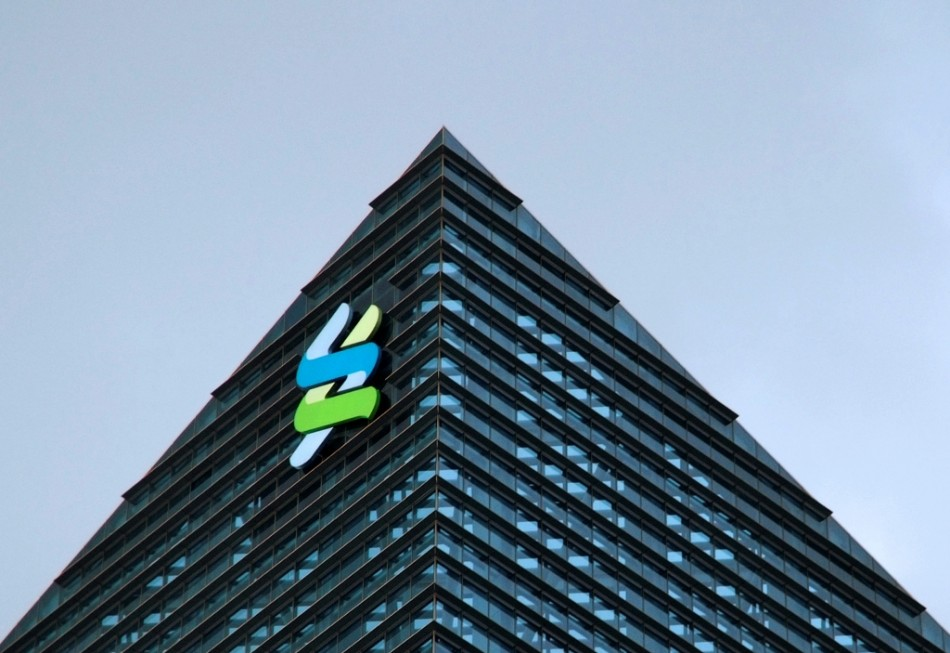Standard Chartered Trader Matt Gardiner Resigns Amid FX Fixing Scandal