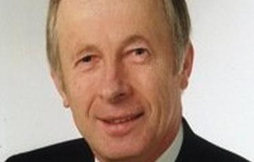 Mayor Calls Journalists Jews