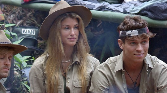 Video Amy Willerton  naked (77 photo), Snapchat, see through