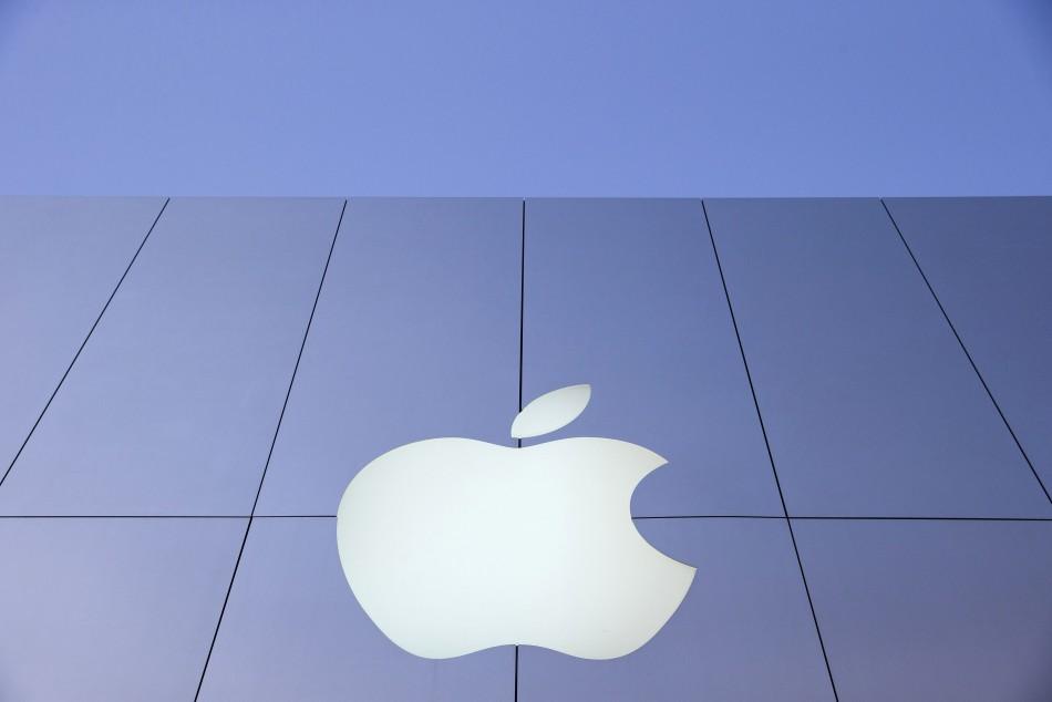 Apple Faces $840m E-Book Antitrust Damages Lawsuit