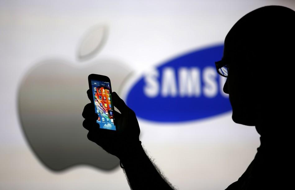 LG Optimus G Pro vs. Samsung Galaxy S4 Specs and Price Comparison in Australia