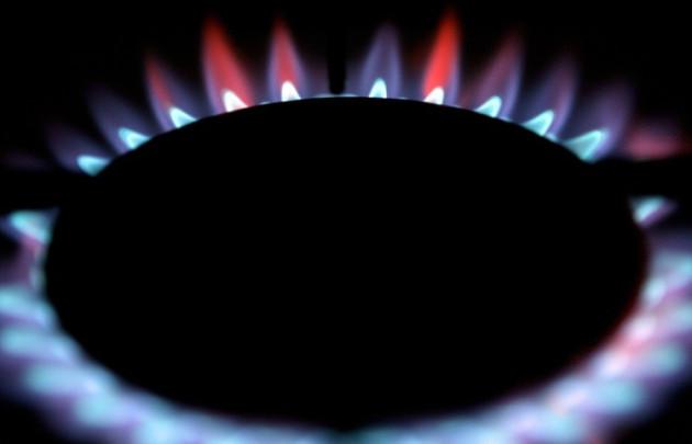 energy gas prices uk