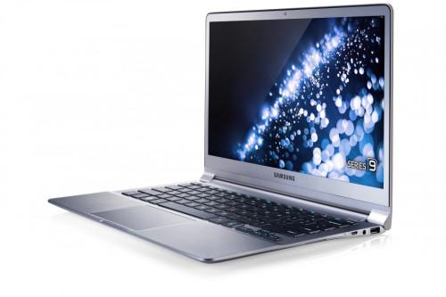 Samsung Series 9 (NP900X3D)