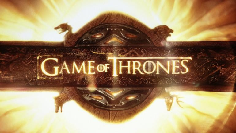 Game Of Thrones Video Game Series