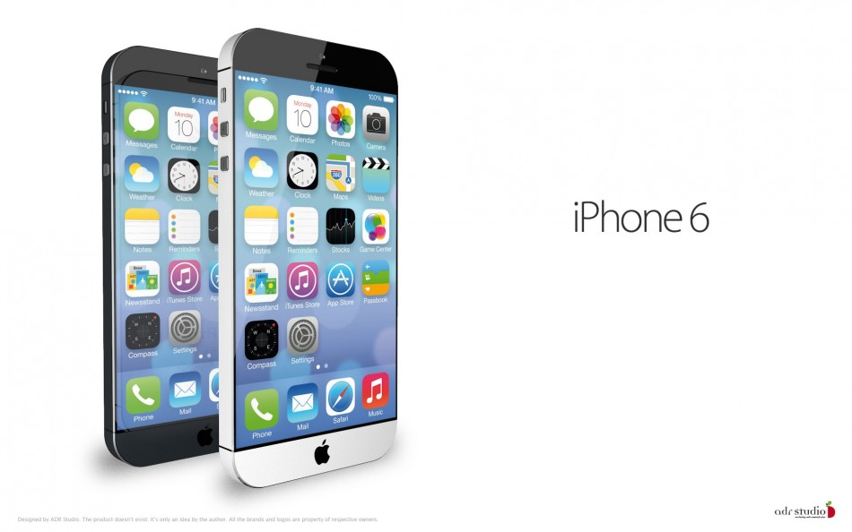 apple iphone release apple iphone 6 release date specs price rumours 4475