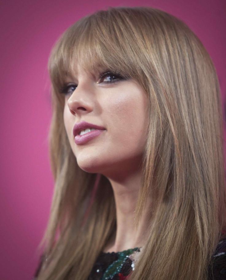 Taylor Swift Katy Perry Feud