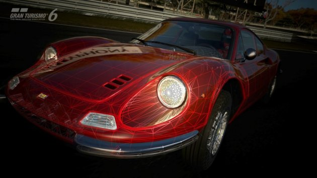 Gran Turismo 6 Money Glitch Guide