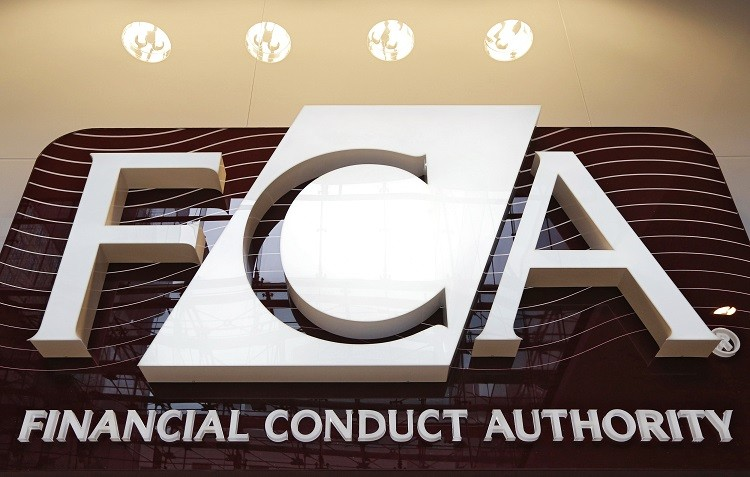 Regulator FCA Snaps Up Ex-Goldman Sachs and UBS Banker James Kelly