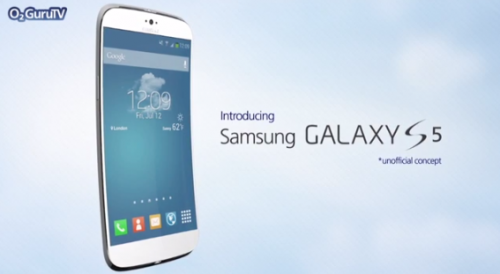 Galaxy S5 and Note 4 to Swap AMOLED for Cheaper PLS LCD Panels