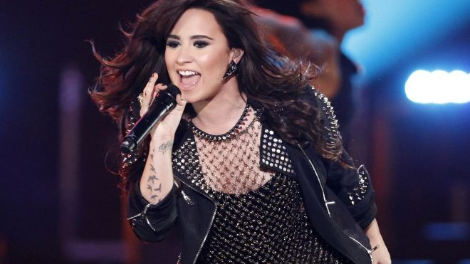 Demi Lovato is reportedly quitting the X Factor USA, after serving as a judge on the reality show for the past two seasons.