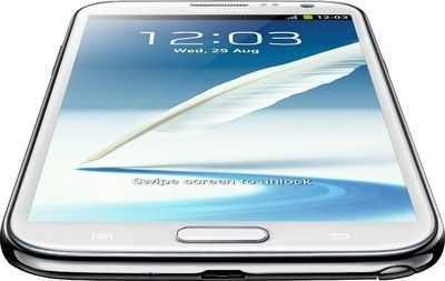 Root Galaxy Note 2 (T-Mobile) SGH-T889 on Android 4 3 Jelly Bean