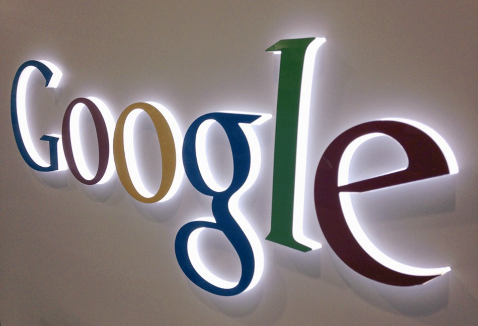 Nasa Claims Google Used $5m of 'Unwarranted' Jet Fuel Discounts (Photo: Reuters)
