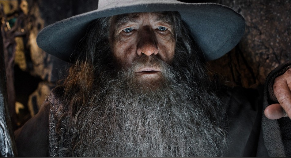 Peter Jackson's The Hobbit Sued for $75m for Splitting Tolkien's Book Into Three Films (Photo: Reuters)