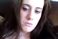 Samantha Lewthwaite is a widow of one of the 7/7 London bombers
