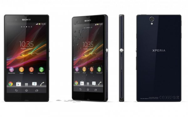 Sony Xperia Z and ZL Get Official Android 4.3 10.4.B.0.569 Leaked Firmware [Manually Install]
