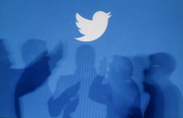 Twitter Reinstates Blocking Following User backlash