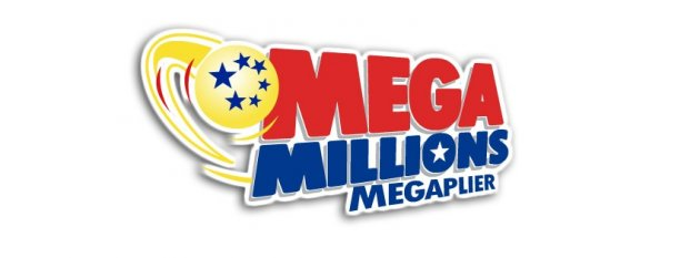 MegaMillions Mega Jackpot numbers are out