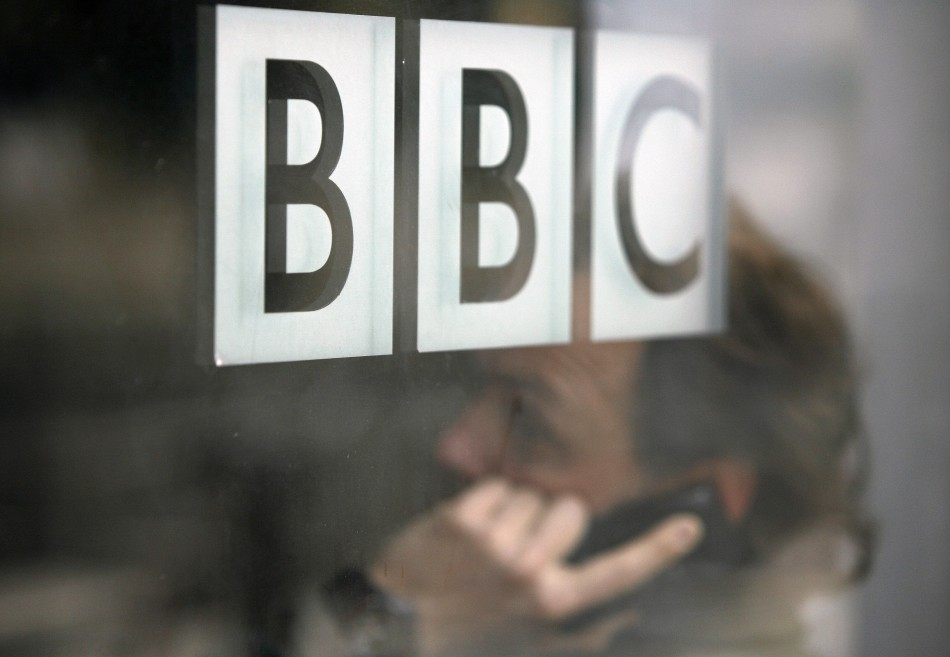 BBC pledged to axe its top talent's pay in a bid to quell anger over its broadcasters paying very little tax in comparison to their salaries.