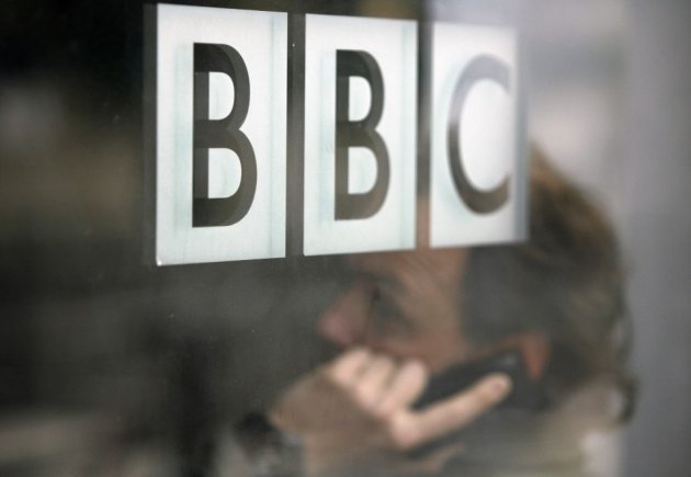 BBC payoffs
