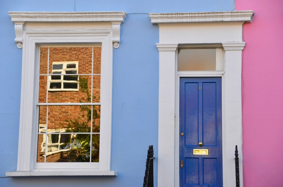 Budget 2014: 15% Stamp Duty on £500k Homes Could 'Kill Mid-Range Residential Property Market'