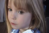 Did NATO spy plane over Praia Da Luz capture kidnap of Madeleine McCann PIC: Reuters
