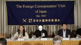 Goldman Sachs staff in Japan in employment battle