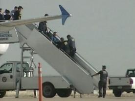 Flight Diverted After Captain Has Mental Meltdown Mid Air