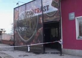 Investigation after 6 teens die in nightclub fire