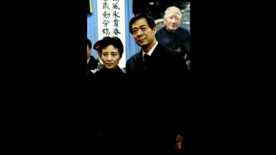 China calls for support amid Bo Xilai fall-out