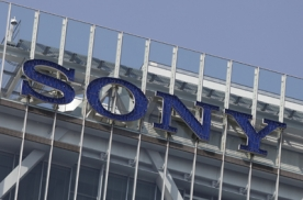10,000 jobs to go at Sony