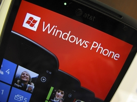 Microsoft reveals Q3 2012 results, up 6% to $17.4bn