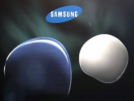 Samsung Releases Teaser Trailer Ahead of Galaxy S3 Launch