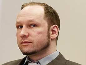 Bomb experts testify at Breivik trial