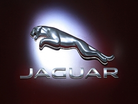 Jaguar Land Rover could be investing £200m into UK
