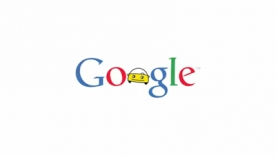 GoogleTests Self-Driving Car on Public Roads