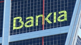 Spain's government nationalises one of country's largest banks