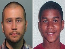 New Documents shed light on Trayvon Martin case
