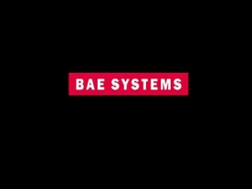 BAE Systems set to confirm £1.9bn Saudi deal