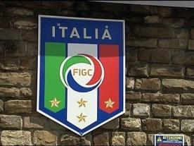 Lazio captain arrested in football match-fixing probe