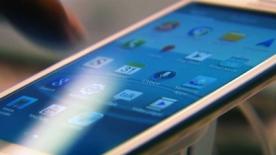 Samsung Galaxy SIII hits the UK
