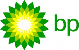 BP to sell stake in troubled Russian venture